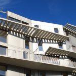 Helvetadvisors - Projets immobiliers en Suisse - PPE à Genève